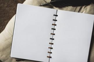 L'écriture autobiographique