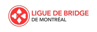 ATELIER D'INITIATION AU BRIDGE avec la Ligue de bridge de Montréal