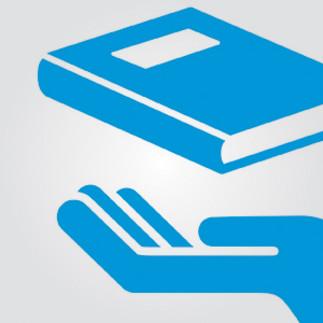 Méthodes et stratégies: lecture efficace en 75 minutes (1ère partie) #Réussir