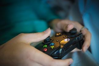 Jeudis virtuels (jeux vidéo libres)