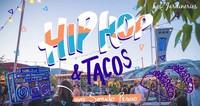 Hip-hop et Tacos
