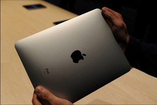 Cours iPad intermédiaire-avancé