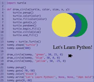 Introduction à la programmation et à la science informatique