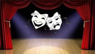 Le théâtre: un laboratoire pour la connaissance de soi!