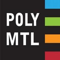 Visite guidée de Polytechnique Montréal