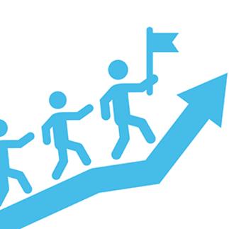 Bilan de compétences – partie 1 #Leadership
