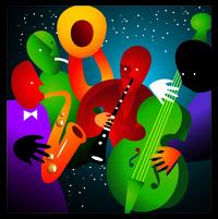 Les combos jazz de l'UdeM s'éclatent au Dièse Onze !
