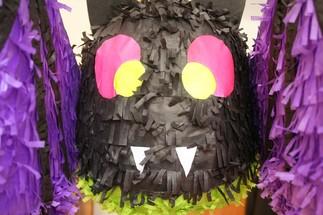 Piñata Caramba!
