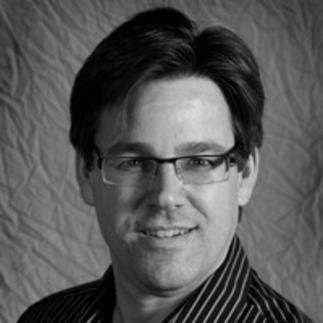 Éric Poirier (UQTR) : Nouvelles dimensions et mesures textuelles en traductologie de corpus
