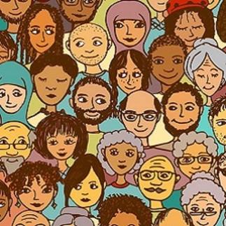Gestion de la diversité culturelle et religieuse : où en sommes-nous?