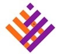 Appel à candidatures du 01/10 au 09/11 : bourses de la fondation Al Ghurair