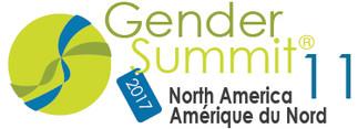 Un premier Gender Summit au Canada en 2017