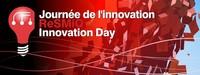 Journée de l'innovation ReSMiQ