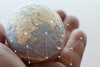 Programme d'échanges internationaux Atelier #1 : Préparation du dossier de candidature