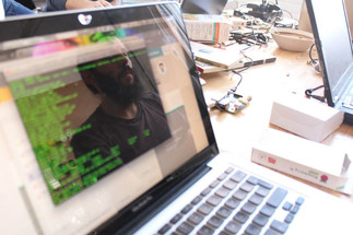 Atelier Les Fondements Du Langage Python