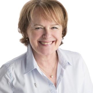 LE YOGA DU RIRE, conférence de Linda Leclerc