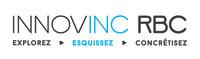 Date limite pour poser votre candidature au concours Innovinc. RBC - Esquissez