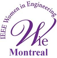 Les Femmes dans l'ingénierie informatique