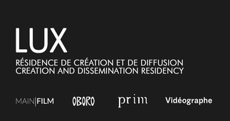 LUX, résidence de création et diffusion