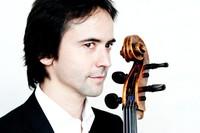 Cours de maître en violoncelle avec Jean-Guihen Queyras