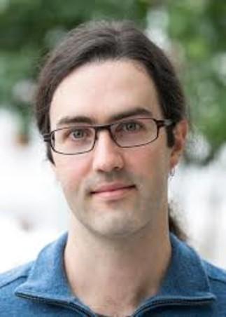 A scientific case for ambitious climate action - Damon Matthews (Concordia)
