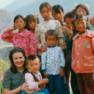 Littérature et engagement social  |Rencontre avec Lisa Carducci