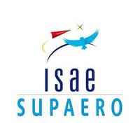 Intéressés à partir en échange? Présentation de ISAE-SUPAERO (France)