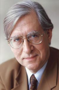 Conférence La Réforme et la musique – Gilles Cantagrel, musicologue