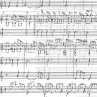 Musique et pouvoirs - L'évolution du violon dans l'Europe du 18e siècle