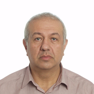 Transition de Phase – Brisure de Symétrie – Mehdi VAEZ ZADEH, K.N.Toosi University of Technology, Iran