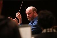 Concert de l'Ensemble de trombones et tubas