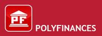 PolyFinances vous convie à la présentation du rapport Mission Londres 2017