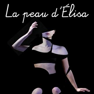La peau d'Élisa