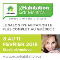Montreal HomeExpo