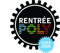 Atelier : La recherche efficace de logement et s'installer à Montréal