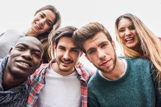 Séance d'information «Être étudiant à Montréal et Obligations financières»