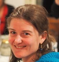 Soutenance de Thèse - Sophie Jannin - Génies civil, géologique et des mines