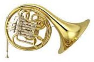 Récital de cor  - Classe de Louis-Philippe Marsolais