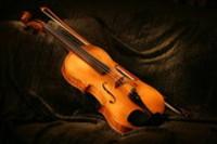 Récital d'alto (fin maîtrie) – Victor De Coninck