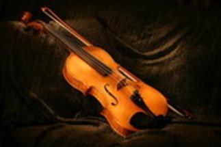 Récital d'alto (fin maîtrie) – Juliet Khodabakhshi