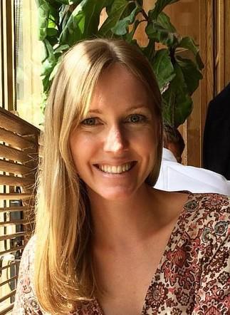 Soutenance de thèse de doctorat d'Alexandra Bourque