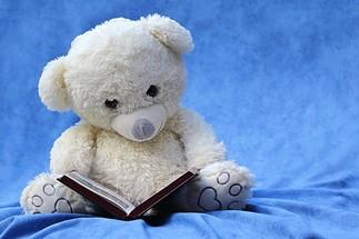 Les aventuriers de la lecture
