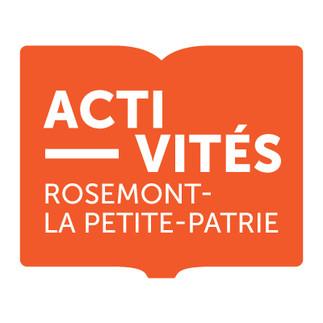 Rallye Montréal-Joue