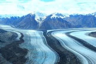 Le Yukon : de Whitehorse à Dawson city, avec Alain Benitah