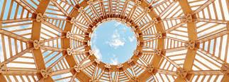 L'architecture Art Nouveau et ses propositions déconcertantes, avec Sylvie Coutu