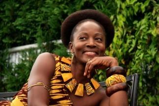 Rencontre avant-spectacle | Laetitia Zonzambé