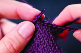 Après-midi au féminin: initiation à l'artisanat