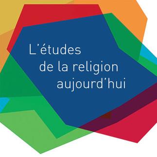 L'Andalousie médiévale : peut-on vraiment parler de tolérance religieuse?