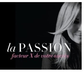 Découvre ta passion, avec Nathalie O'Reilly
