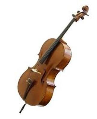 La voix du violoncelle, véhicule privilégié de l'émotion avec Maurice Rhéaume